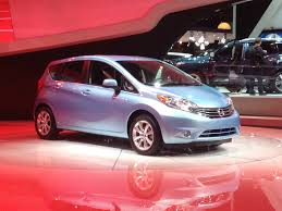 nissan versa transmission fluid naias 2013 nissan versa note left uncovered the truth about cars
