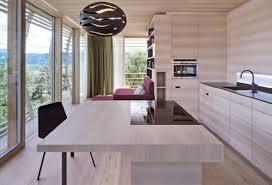 kitchen design architect architectural design kitchens kitchen design ideas