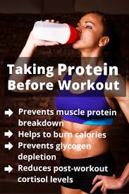 best 25 pre workout nutrition ideas only on pinterest post