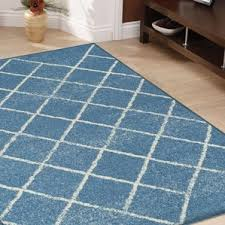 moroccan lattice rug wayfair