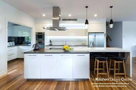 small kitchen design ideas uk kitchen design exles small kitchen design small outdoor kitchen