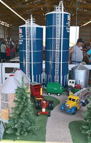 monster truck farm show 1436 best farm toys images on pinterest farm toys case ih and