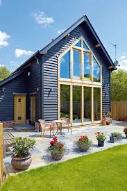 a frame homes baby nursery a frame style homes a frame style home floor plans a