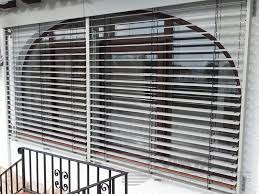 Venetian Blinds Wood Effect Venetian Blinds By Vista Awnings And Blinds
