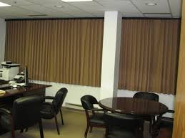 Curtains St Louis Custom Drapes Custom Curtains Plus St Louis
