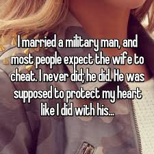 Happy Home Designer Cheats And Secrets 3905 Best Anonymous Confessions From Whisper Images On Pinterest