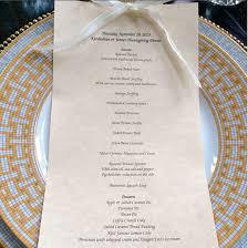 thanksgiving on thursday quiz kim kardashian thanksgiving mirror online