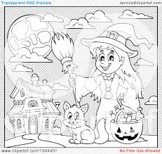 happy halloween clip art black and white candy black and white candy house clipart black and white coloring