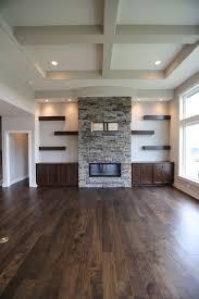 Living Room Fireplace Design by Best 25 Fireplace Wall Ideas On Pinterest Fireplace Ideas