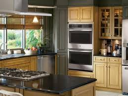viking kitchen appliance packages kitchen kitchen appliance packages and 23 viking dishwashers