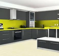cuisine gris et vert anis peinture vert anis et gris best peinture chambre vert et gris