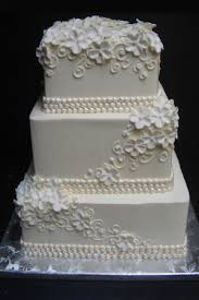 wedding cakes designs freeport bakery wedding cake pricing freeport bakery
