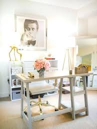 bureau style romantique bureau romantique blanc reiskerze info