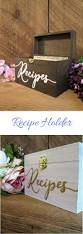 110 best gifts galore images on pinterest gifts boyfriend