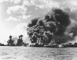 free pearl harbor essays and papers 123helpmecom