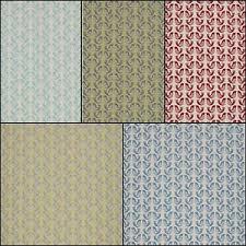iliv smd scandi birds 100 cotton curtain upholstery craft fabric