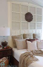 Diy Room Divider Curtain Room Divider Curtain Best Room Divider Curtain Walmart Indosoft