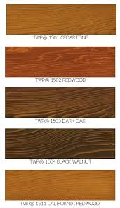 behr deck over colors chart deck design and ideas