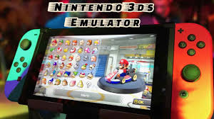 3ds emulator for android 12 best nintendo 3ds emulator for pc android 2017 100 working