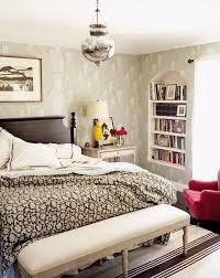 10 defining bedroom themes for 2018 u2013 bedroom ideas