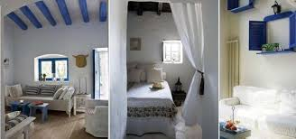 mediterranean style homes interior mediterranean trends for decorating home interiors in