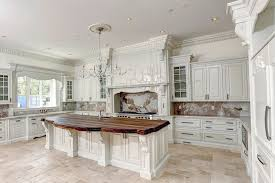 kitchen island with corbels corbels wood corbels and acanthus corbels carved from wood 10