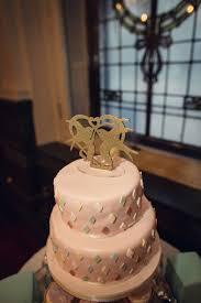 fã llungen hochzeitstorte die besten 25 pastel pink wedding cakes ideen auf