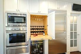 wine cooler cabinet reviews built in wine refrigerator romantic built in wine refrigerator