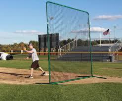 baseball l screens u2013 pitch pro direct