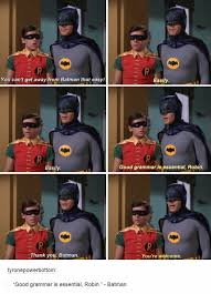 Batman Face Meme - i wonder how many takes that took for them to have a straight face