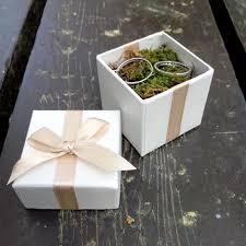 boite a dragã e mariage pas cher 18 best dragées images on communion accessories and box
