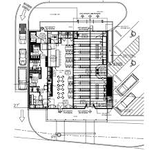 gas station floor plans tigerville country store papa john s and gas station come to ngu