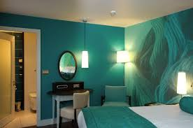 bedroom seafoam green relaxing paint colors for bedrooms