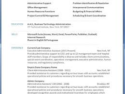 3 resume template word 2003 does microsoft office have resume