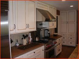 vae cap cuisine vae cuisine inspirational cuisine vae cap cuisine avec violet