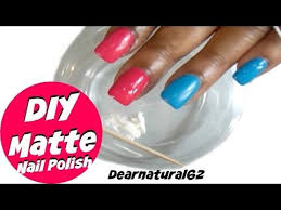 fast ways to dry nail polish mailevel net