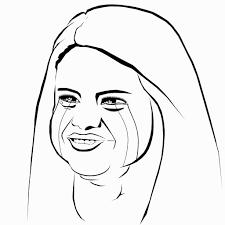 Selena Gomez Crying Meme - selena gomez every emotion face imgur
