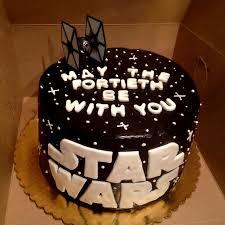 wars birthday cake luxury wars birthday cake ideas image best birthday quotes