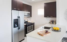kitchen design rockville md apartments in rockville md the crest at congressional plaza 20852