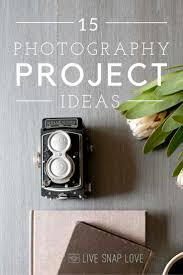 5 Tips To Help Your Photographer Capture Magical Moments by Photography Project Ideas Photography Projects Project Ideas
