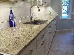 kohler vinnata kitchen faucet bathroom inspiring interior house design for bathroom and kitchen