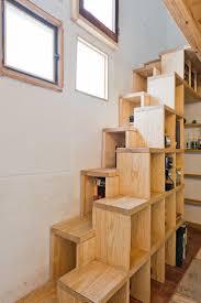 37 best attic conversion ideas images on pinterest attic