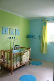 chambre bébé turquoise décoration chambre bebe turquoise et taupe 87 paul