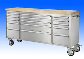 Rolling Tool Chest Work Bench Rolling Wood Tool Boxes Rolling Wood Tool Boxes Suppliers And
