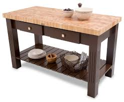 boos kitchen island boos maple end grain grazzi kitchen island with roast