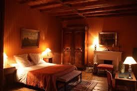 la chambre de reve la chambre de rêve picture of chateau de la sebiniere le pallet