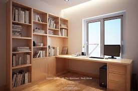 Study Room Interior Pictures Interior Decorating Study Room Stylish In Addition To