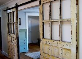 bookshelf closet doors hidden bookcase door secret room real