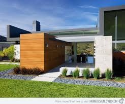 Home Design Los Angeles The Alluring Lima Residence In Calabasas Los Angeles California