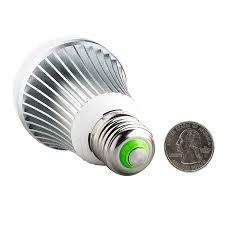 a19 led bulb 105 watt equivalent 12v dc led globe bulbs